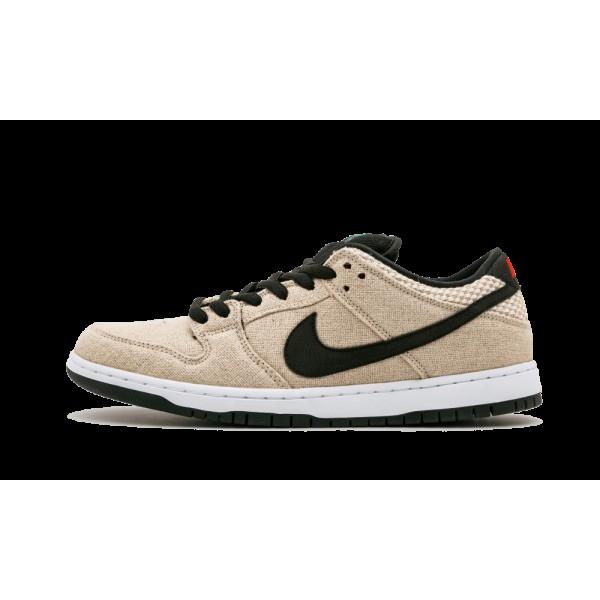 Nike Dunk Low Premium SB Chaussures de Homme 31317...