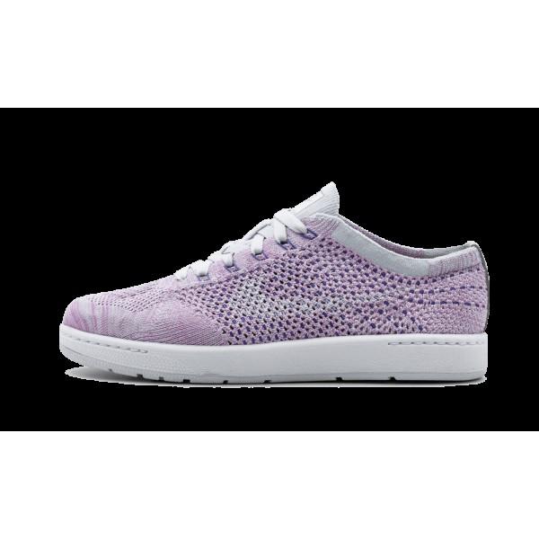 Nike Tennis Classic Ultra Flyknit Chaussures de Fe...