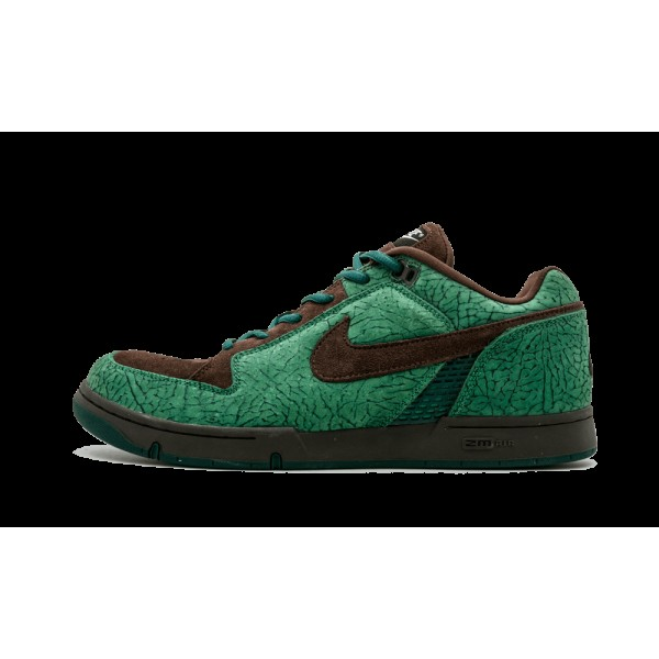 Nike Zoom Air Angus Doernbecher DB Classic Vert Ma...