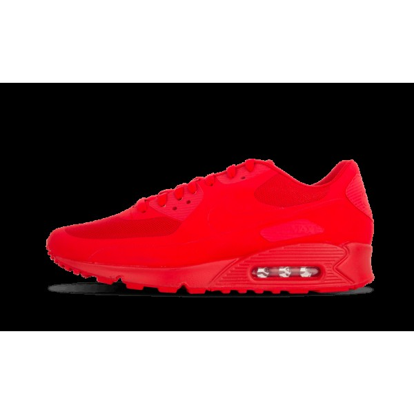 Nike Air Max 90 Independence Day Pack HYP QS Sport...