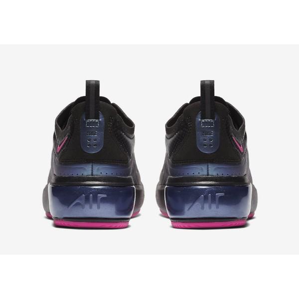 Nike Air Max Dia Black Shoes AR7410-001
