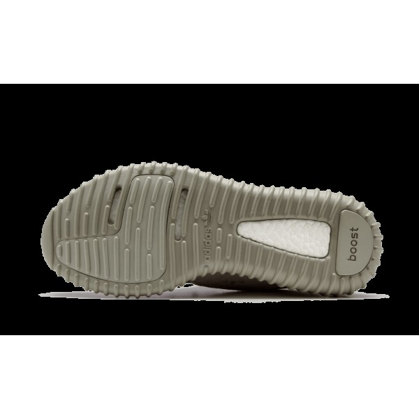 Adidas Yeezy Boost 350 Agate Gris /Moonrock AQ2660