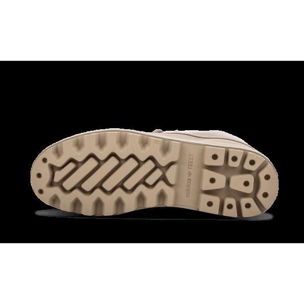 Adidas Yeezy 950 Boost Moonrock Femme Duck Boot AQ4836