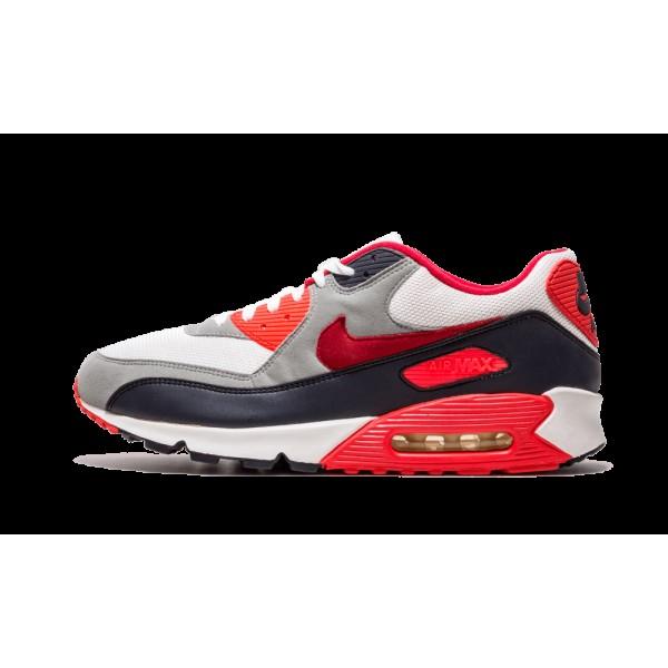 """Nike Air Max 90 EX ID """"Carson Palmer (CIN)&qu..."""