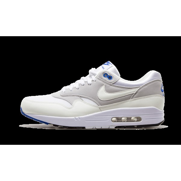 """Nike Air Max 1 CX """"Color Changing"""" Blanc..."""