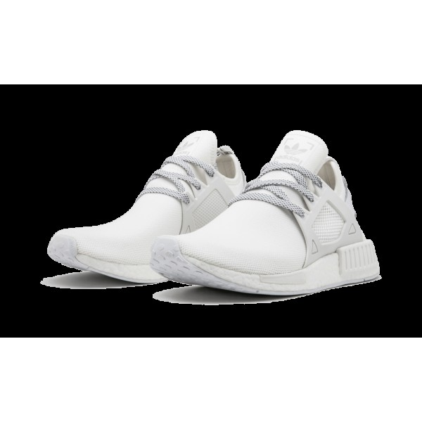 Homme Adidas Originals NMD Xr1 BY3052