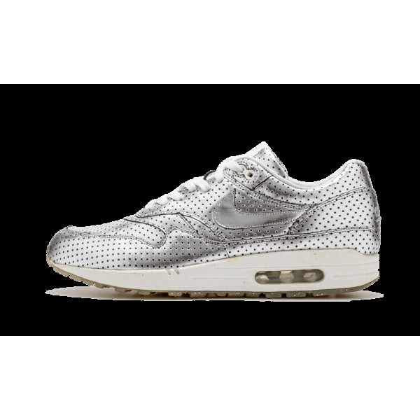 "Nike Air Max 1 Premium ""Opening Ceremony"" 318361-001"