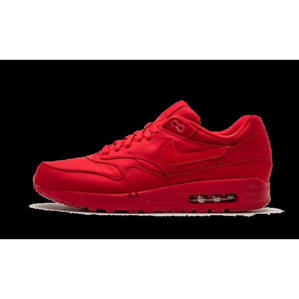 """Nike Sportswear Air Max 1 """"Air Attack"""" 3..."""