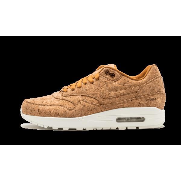 Nike W AM-1 Premium from New York City 893335-991