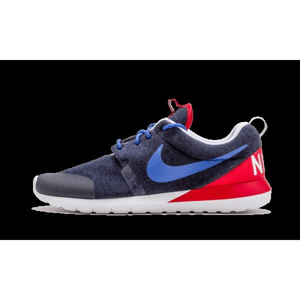 652804-446 Nike Roshe Run SP France For Chaussures...