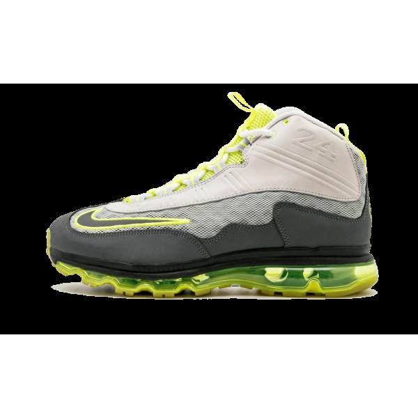 "Nike Air Max Jr.""Griffey"" Homme Entraîn..."