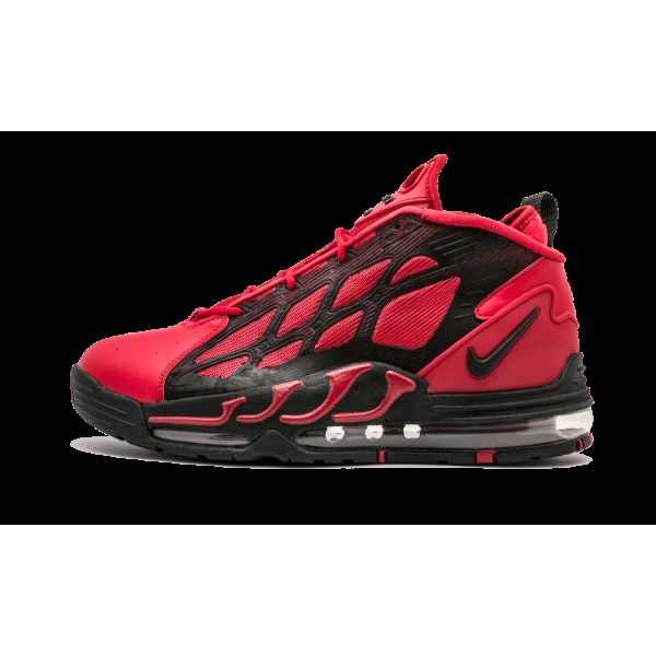 Nike Air Max Pillar Homme Cross Entraînement Chau...