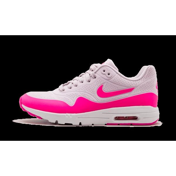 Nike Femme Air Max 1 Ultra Moire 704995-501
