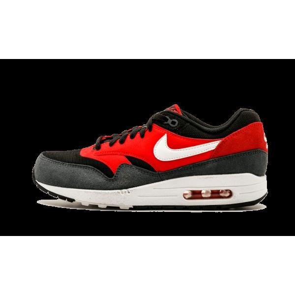 Nike Air Max 1 Essential 537383-602 NSW Running Ac...