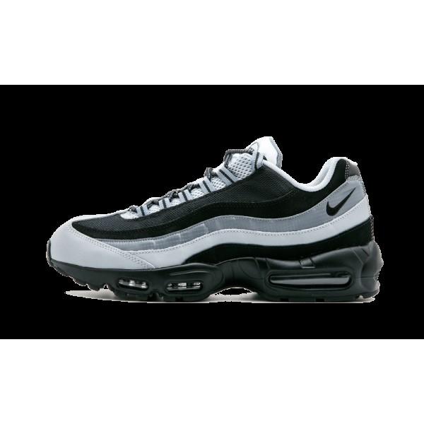 Nike Air Max 95 Essential Chaussures de Homme 7497...