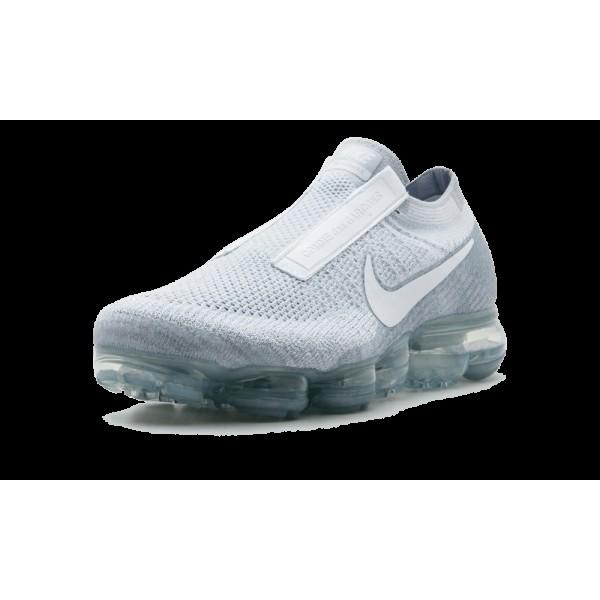 Nike Air Max Vapormax FK/CDG Comme des Garcons 924501-002