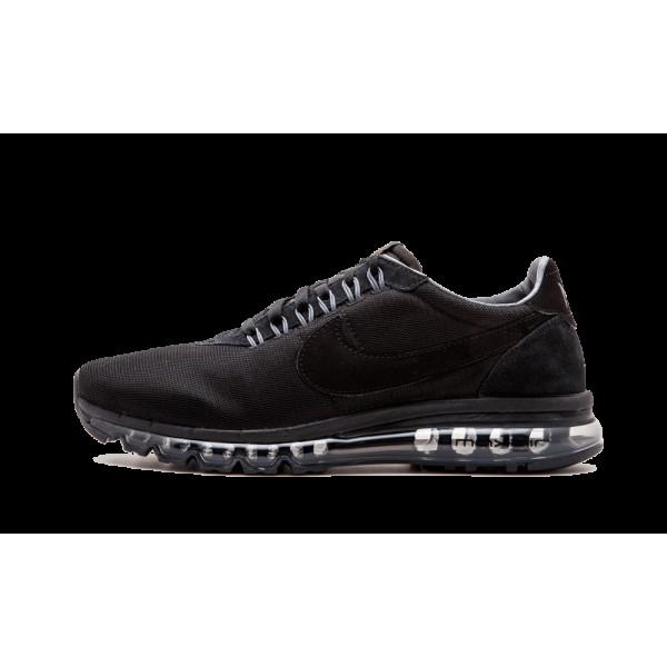 Nike Homme Air Max LD-Zero Chaussures de running 8...