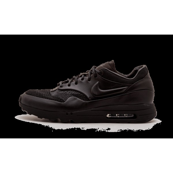 Nike Air Max 1 Ultra 2.0 Flyknit 923005-001 Arthur...
