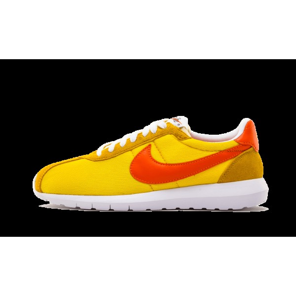 Nike Roshe LD-1000 SP Varsity Maize/Safety Orange/...