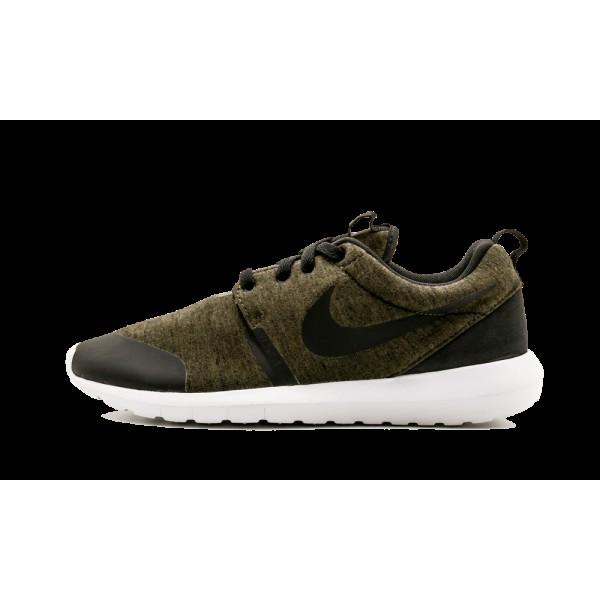 Nike Roshe Nm Tp 749658-301 Ds Brand Nouveau Tech ...