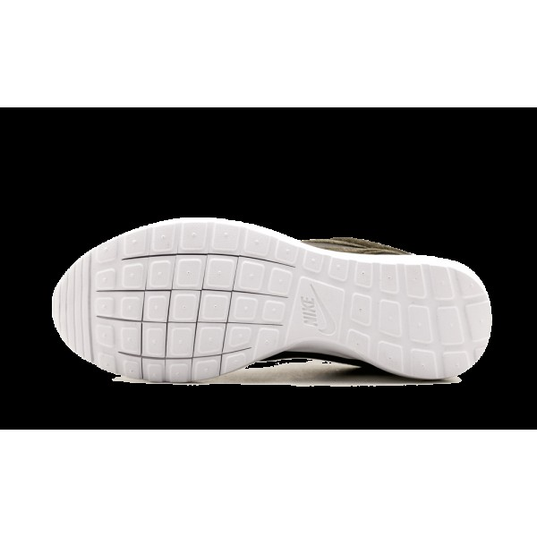 Nike Roshe Nm Tp 749658-301 Ds Brand Nouveau Tech Fleece