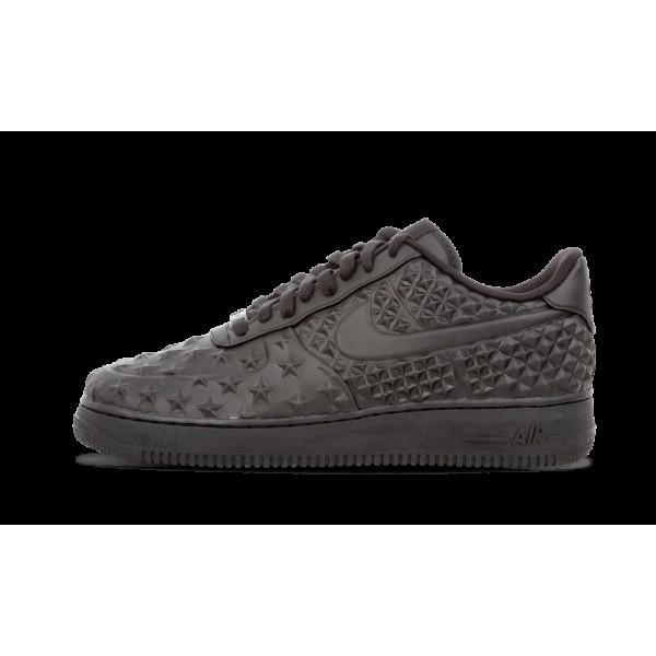 Nike Air Force 1 VT LV8 789104-001 Independence Da...