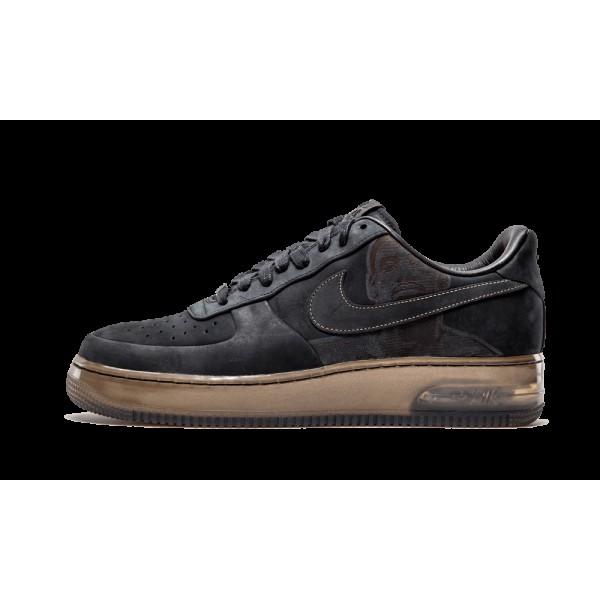 Nike Air Force 1 SPRM 07 315094-001 NSW Lebron Jam...
