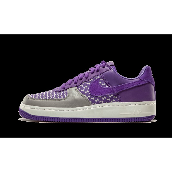 313213-551 Nike Air Force 1 Low Insideout Premium ...