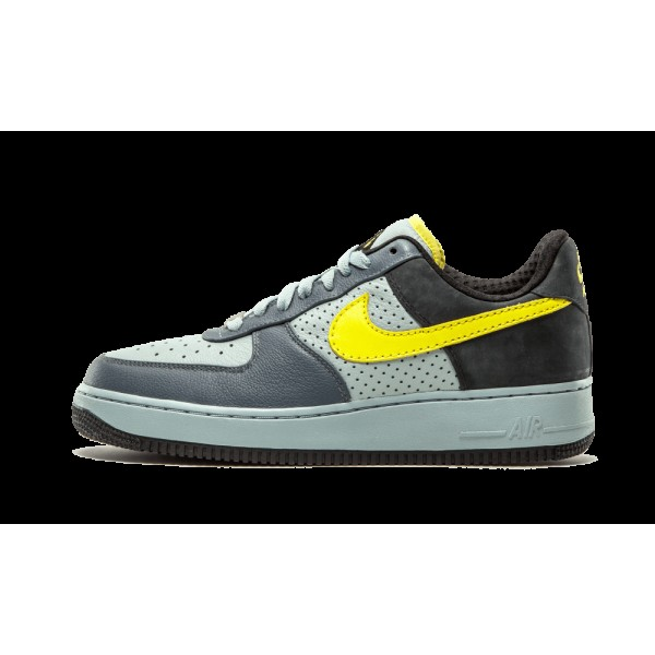 "318775-071 Nike Air Force 1 07 Low PRM ACG ""W..."