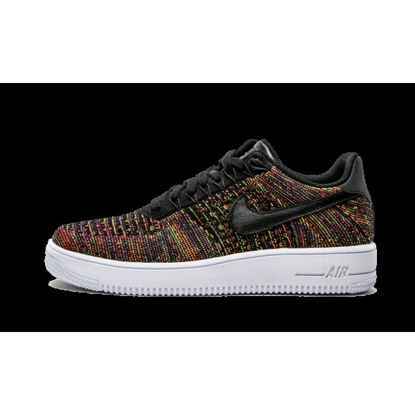 Nike Air Force 1 Low Ultra Flyknit Regular Chaussu...