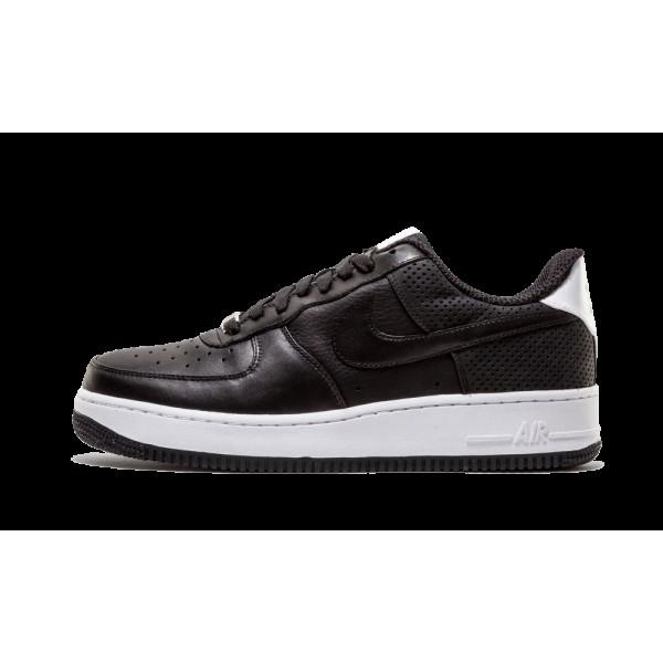 """Nike Air Force 1 Premium 07 """"Hiroshi"""" 31..."""
