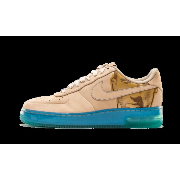 Nike Air Force 1 SPRM '07 Homme Athletic Chaussure...