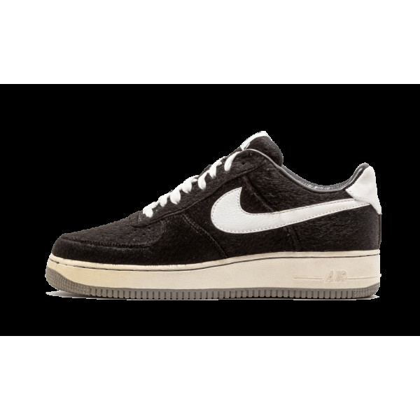 "Nike Homme Air Force 1 Low PRM TZ ""Bear Brick..."