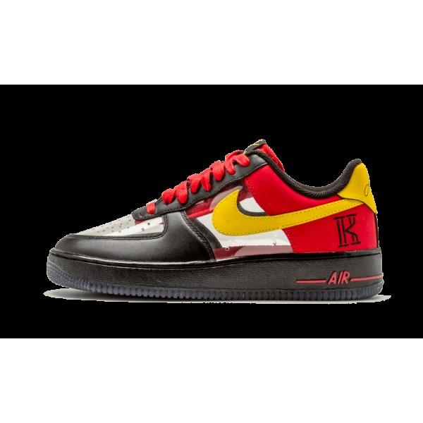 Nike Air Force 1 CMFT Signature QS Homme Basketbal...