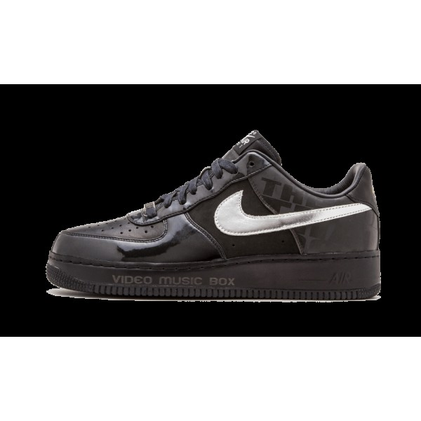"Nike Air Force 1 SPRM I/0 08 QK ""Video Music Box"" 318931-002"
