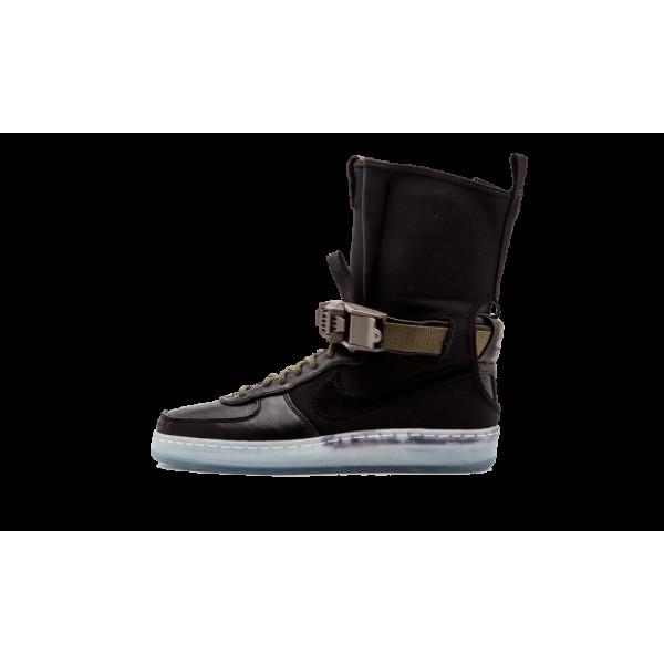 Nike Air Force 1 Downtown Hi SP x ACRONYM 649941-0...