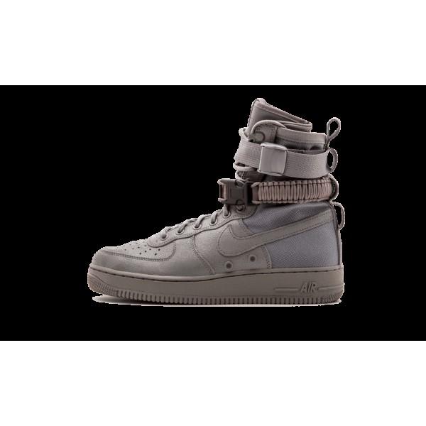 903270-001 Nike Special Air Force 1 Quickstrike SF...