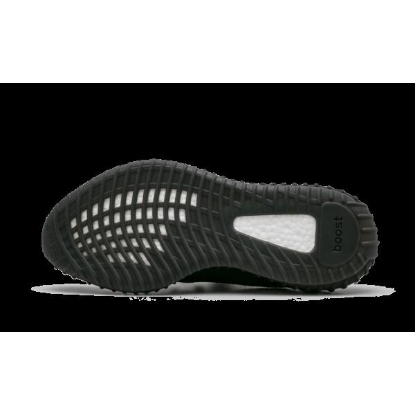 Adidas Yeezy Boost 350 V2 Oreo/Noir/Blanche BY1604