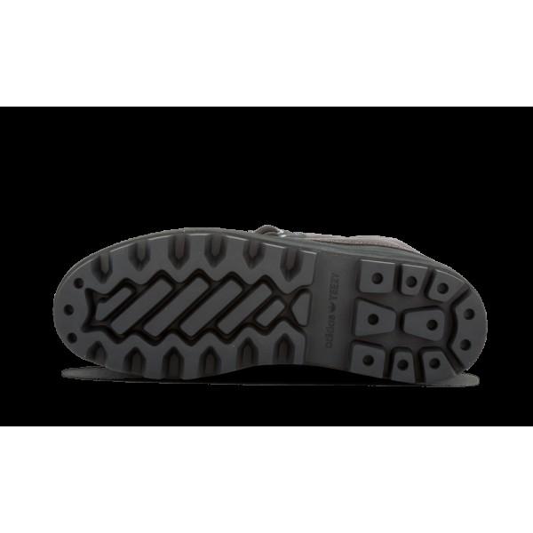 Adidas Yeezy 950 Femme Pirate Noir AQ4837