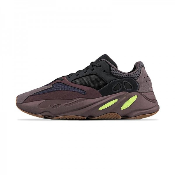 """Adidas Yeezy Boost 700 """"Mauve"""" Chaussure..."""