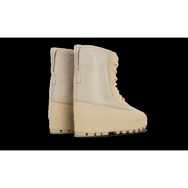 Adidas Yeezy 950 Homme Peyote/Oxford Tan AQ4828