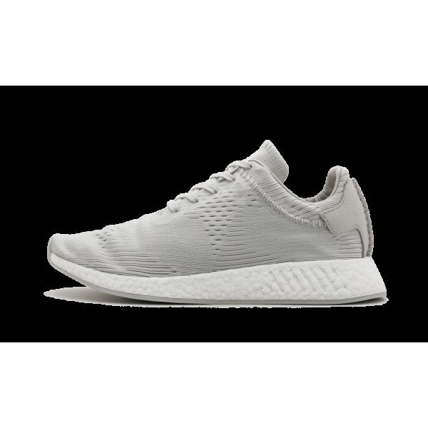 Adidas X Wings + Horns NMD R2 PK Hint Tan BB3118