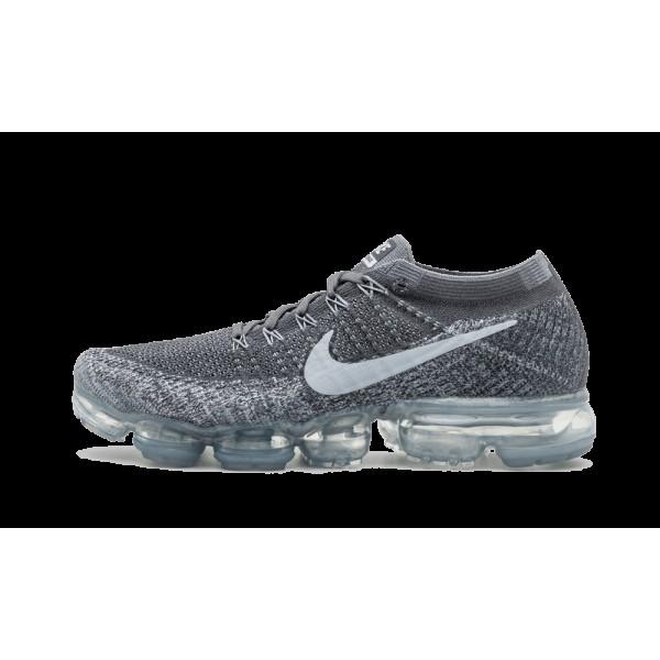 """The Nike Vapormax """"Gris foncé"""" for Homm..."""