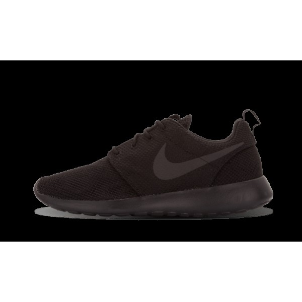 Nike Roshe One Chaussures de running pour Homme No...
