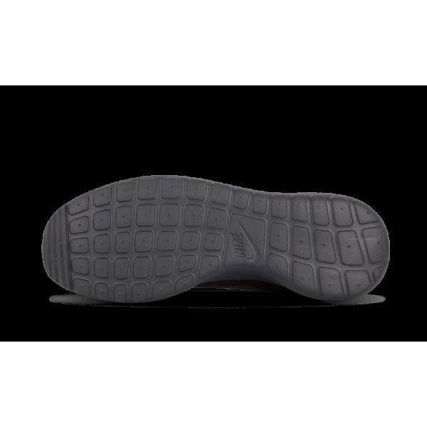 511882-006 Femme Nike Roshe Run Noir/Arctic Vert/Volt/Anthracite