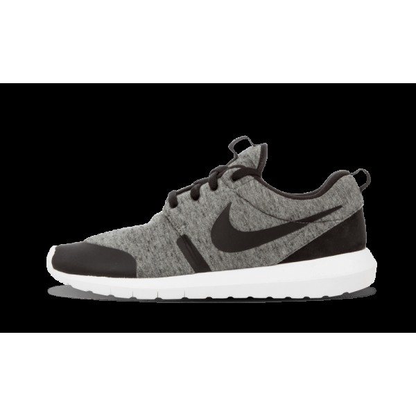 Homme Nike Roshe Fleece NM TP Athletic Chaussures ...