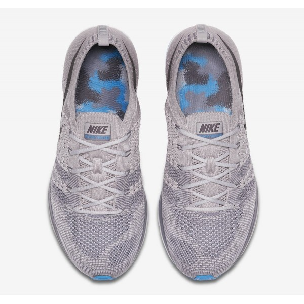 Nike Flyknit Trainer Atmosphere Gris Chaussures AH8396-006
