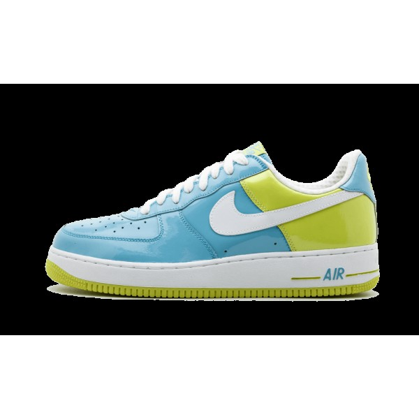 "Homme Nike Air Force 1 Premium ""Pixie"" 3..."
