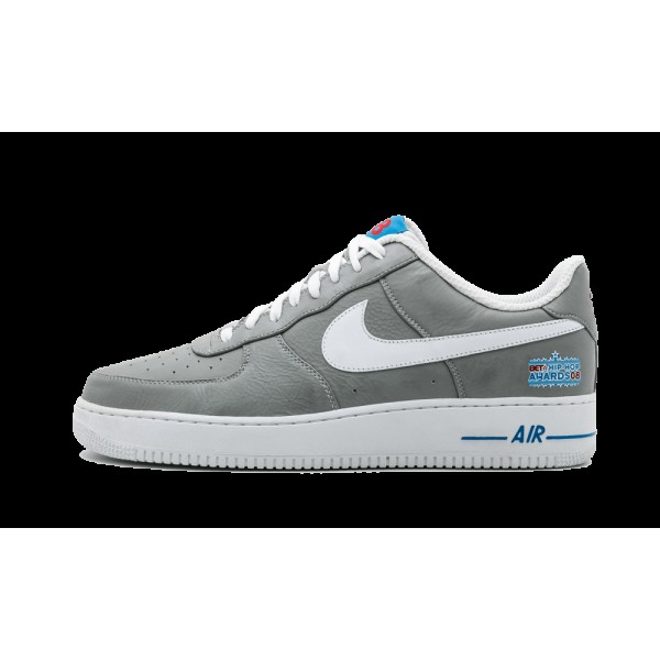"Nike Air Force 1 ""Bet Hip-Hop Awards 2008&quo..."