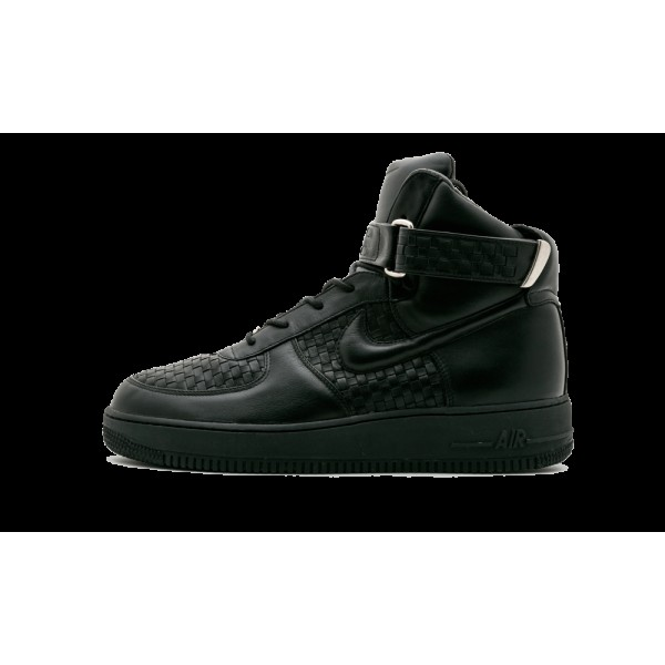Nike Air Force 1 High Lux 04 311964-001